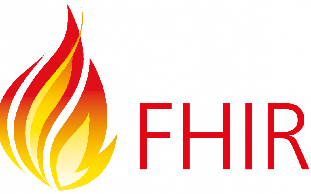 eHI at HL7® FHIR® Developer Days 2017!